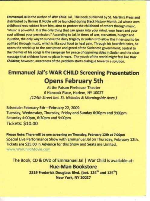 war-child2