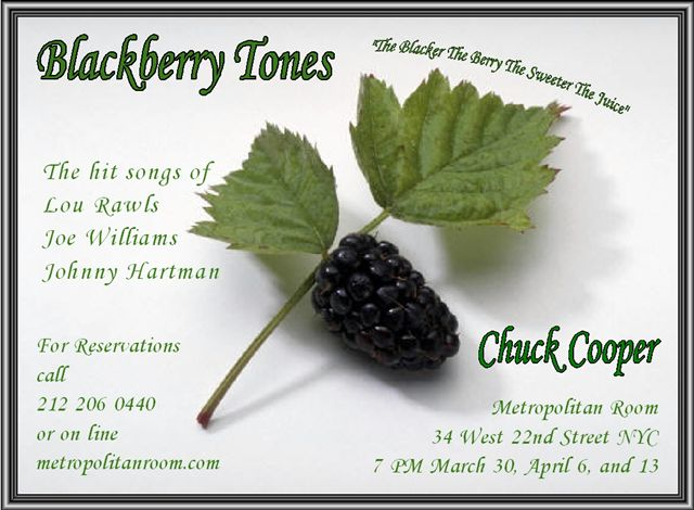 blackberry-tones-march-30-april-6-and-13