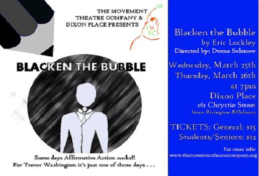 blacken-the-bubble1