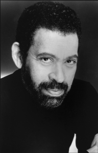maurice_hines_300ppi1