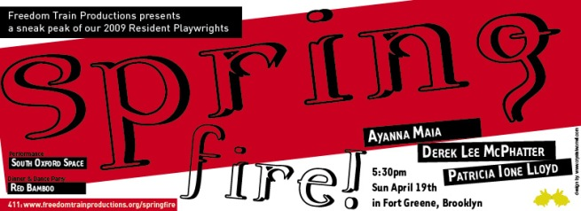 spring_fire_e-flyer2