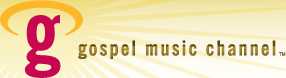 gospel-music-channel