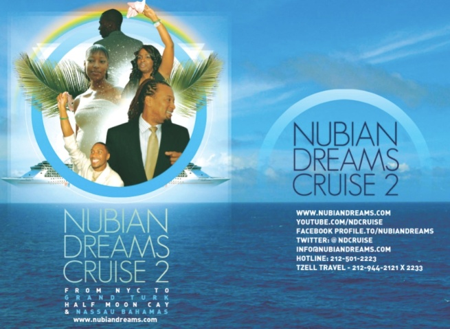 nubian-dreams-2-me