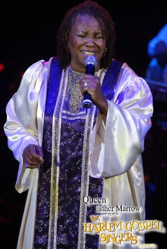 the_harmel_gospel_singers_20063