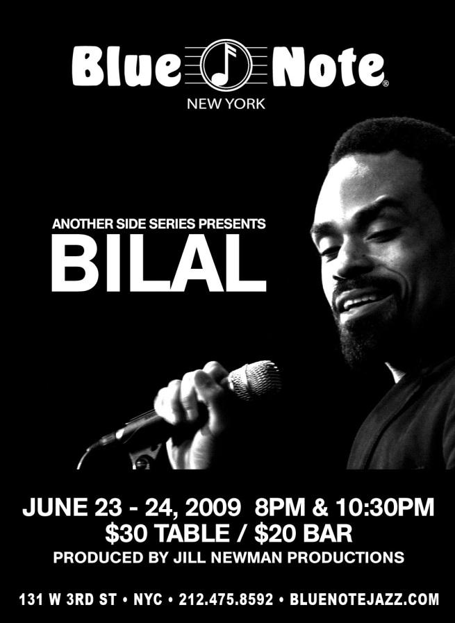 Bilal_A