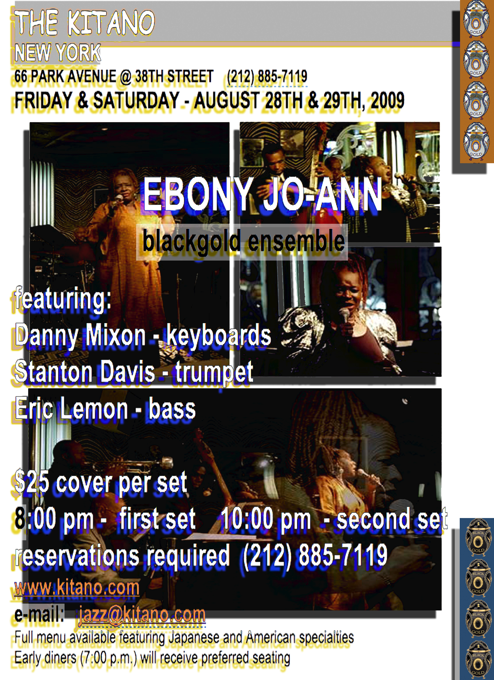 EBONY_FLYER_8_09a