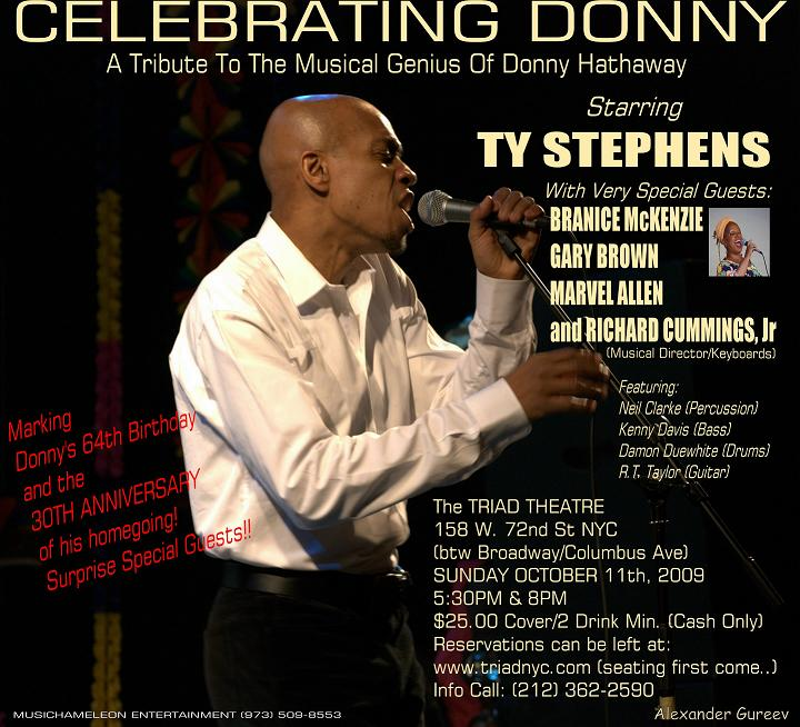 Donny Flyer Revised 09